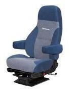 sillas para toda clase de vehículo
