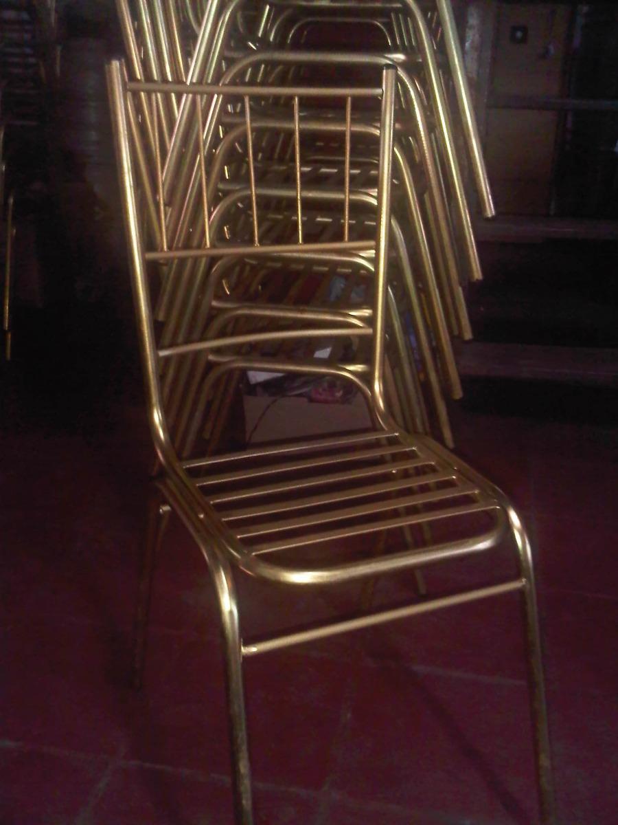 Sillas paris tifanny mesas sillas plastic te lo for Sillas para festejos