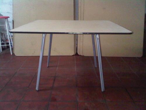 sillas paris,tifanny,mesas, sillas plastic te lo fabricamos