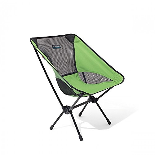 Plegables Chair Helinox One Green Meadow Sillas rdBQeExCoW
