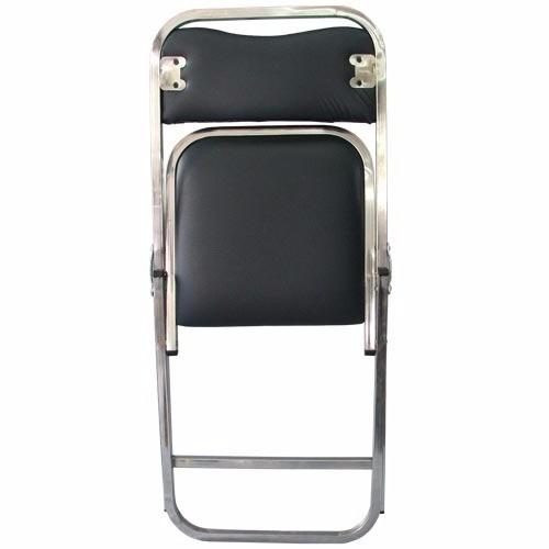 sillas plegables mesas tablones acojinadas plástico fabrica
