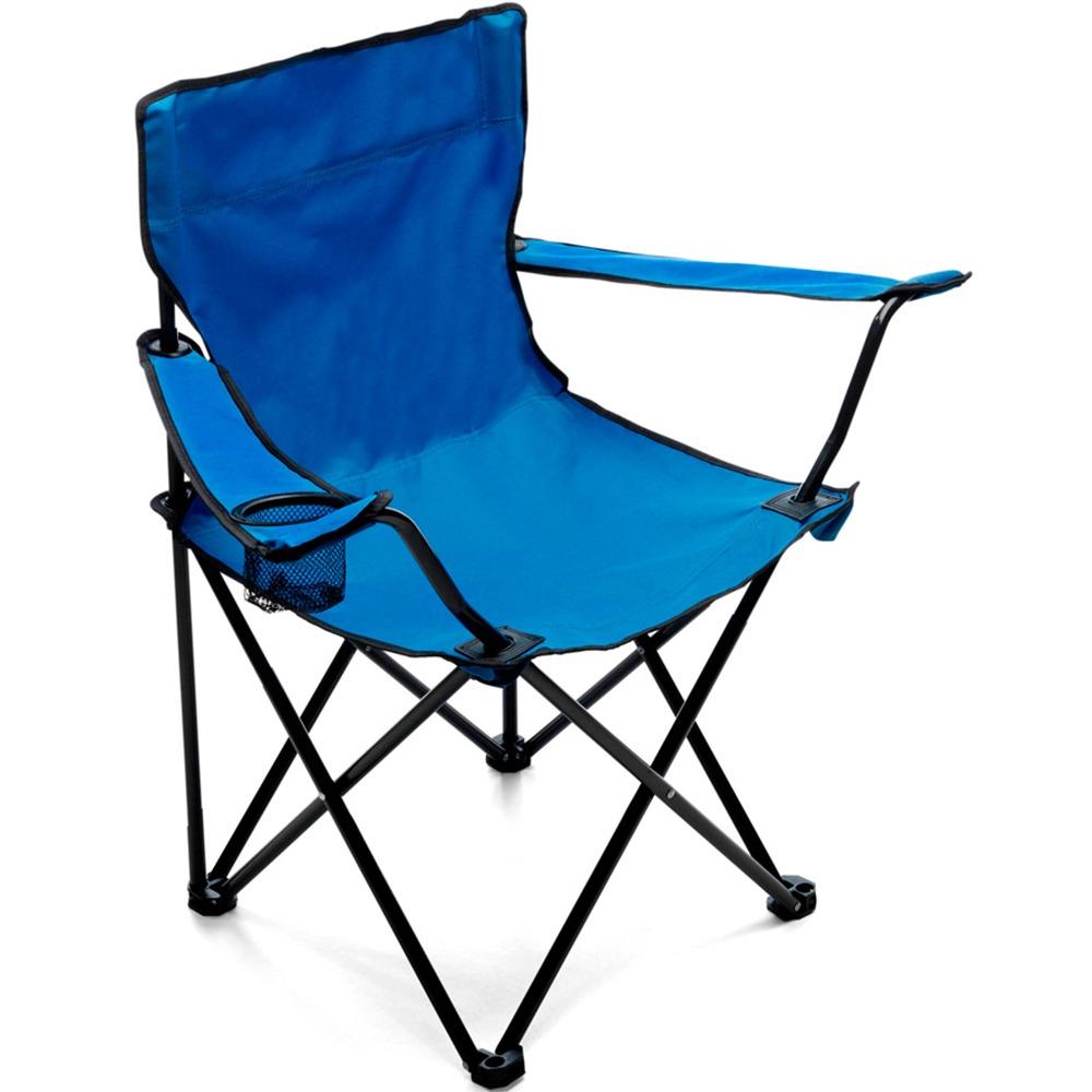 Camping Plegables Playa 00 Rosario Sillas PesaBolso Local320 35jAR4L