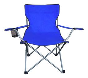 Director Camping Playa Reforzada Plegables Sillas Sillon kuOZiPXT