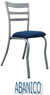 sillas plegables tablones  mesas manteles somos fabricantes