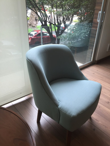 sillas prego en perfecto estado!