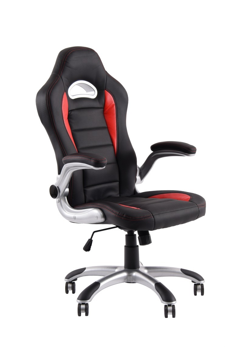 Pro Sillón Gamer Reclinable Sillas Gaming 12 Cuotas jUVLqzMSpG