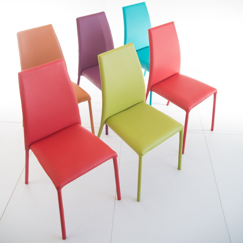 sillas restaurante,comedores,cafeteriassuper oferta 75000c/u