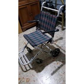 Para De Ruedas Con Discapacitados Silla Pedales Sillas 76yYfgbv