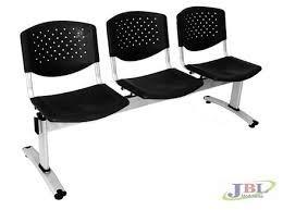 sillas sala espera recepciones clinicatandem auditorio 40109