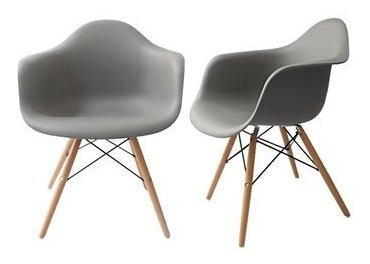 sillas silla comedor