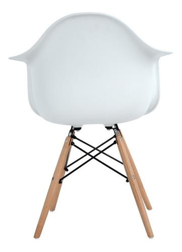 sillas sillas comedor