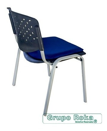 sillas sillas sillas oficina