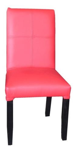 sillas super reforzadas y atornilladas promo limitada