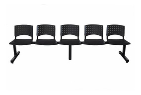 Fabrica Sillas Oficina - Muebles para Oficinas en Mercado Libre ...