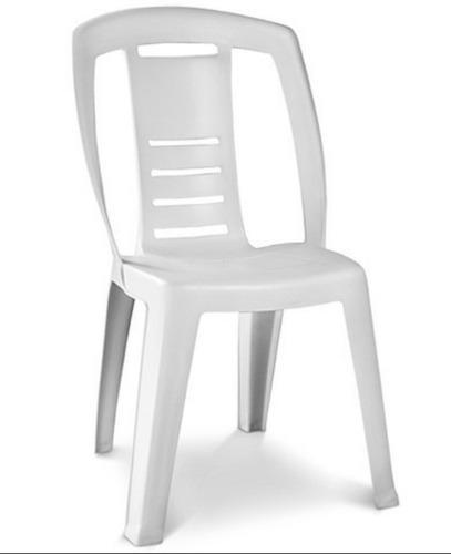 sillas, vajilla. alquiler