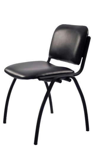 sillas visitante (carola) distribuidora la romana