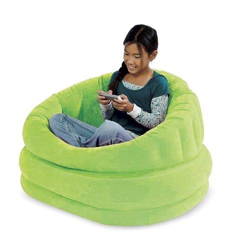 sillas y asientos,cafe silla de la felpa inflable (cal)..