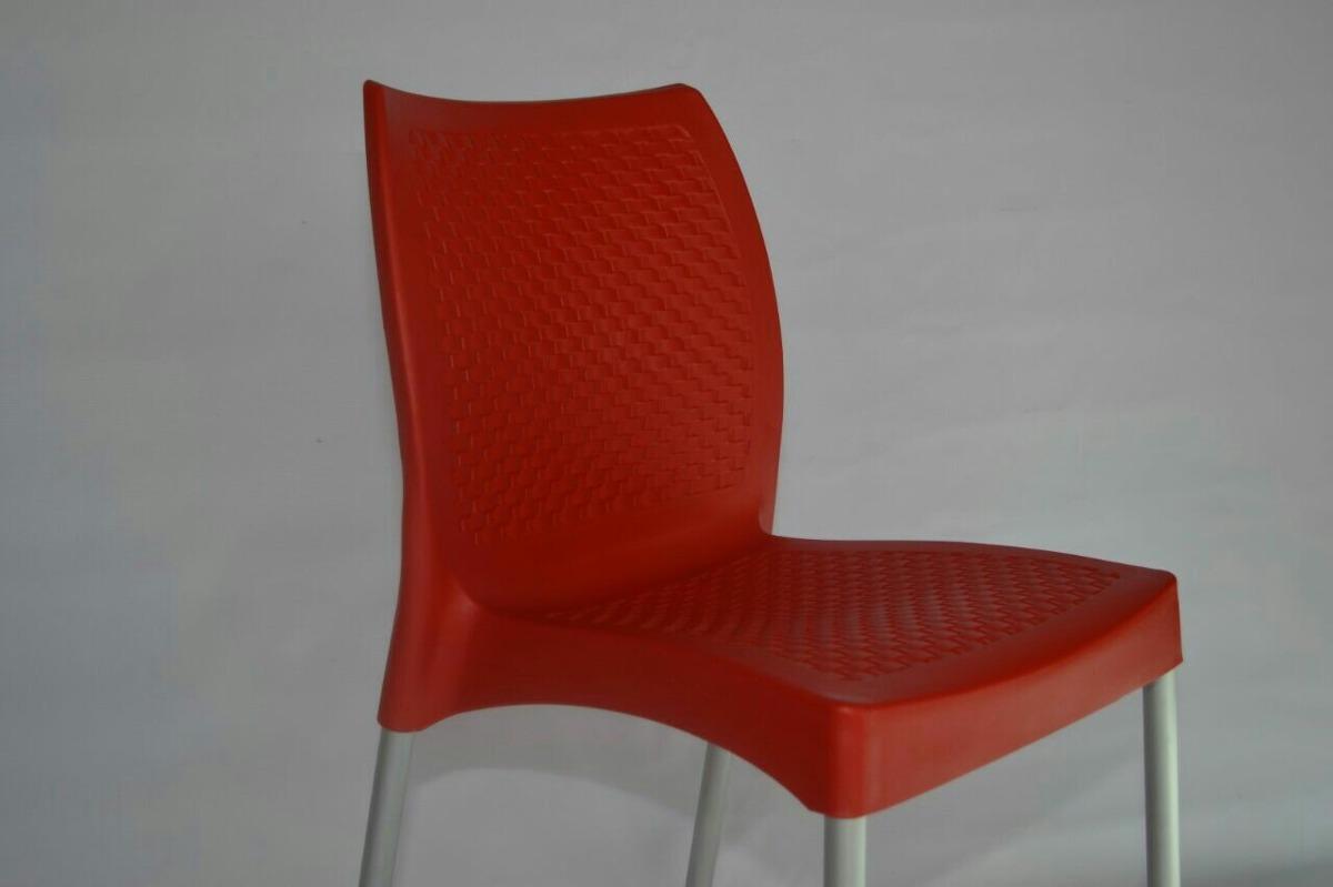 Sillas y mesas para negocio en mercado libre for Mercado libre mesas y sillas