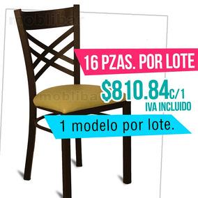 Restaurante Para Durables Mesas económicas 60x60cm Y Sillas DWEHI92