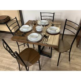 Sillas Y Mesas Restaurantes Cafeterías Y Bares