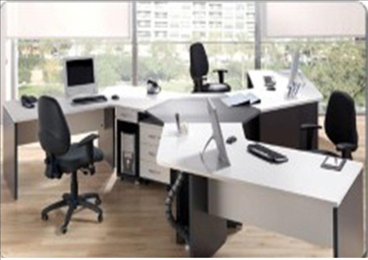 Sillas Y Sillones Ergon Micos Muebles De Oficina S 220 00 En  # Muebles Ergonomicos