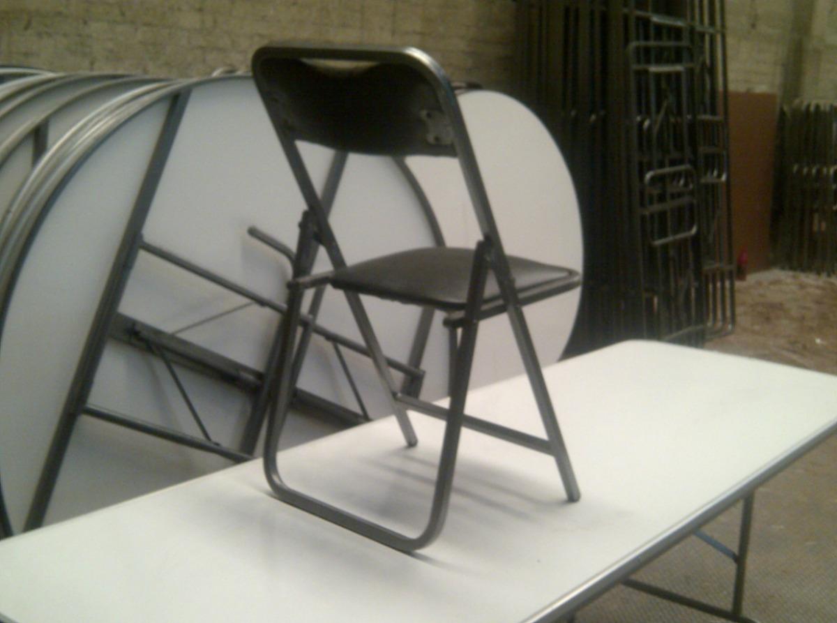 Sillas y tablones y mesas para fiestas soy fabricante for Sillas para quinceaneras