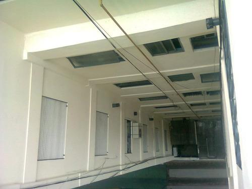 silletero /pintura en altura( refaccion y mantenimiento d.r)