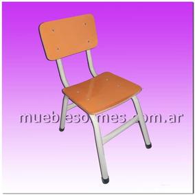 Mueble Secalaminas Para Jardin De Infantes - Muebles para Oficinas ...