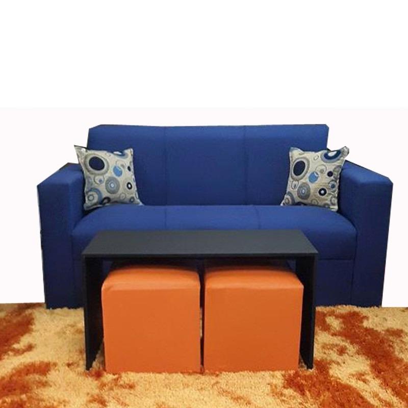 Sillon 100 minimalista ideal para espacios reducidos gh - Sillones para espacios reducidos ...