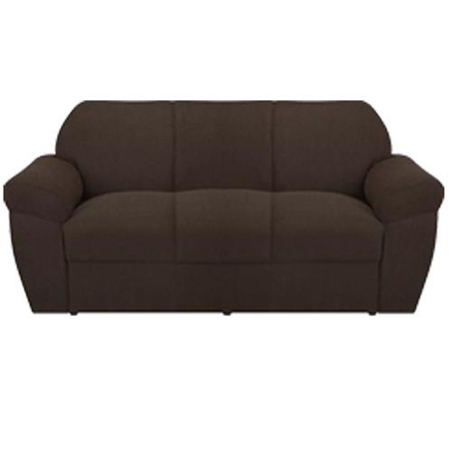 sillon 3 cuerpos sofa 3 cuerpos sillones mi casa
