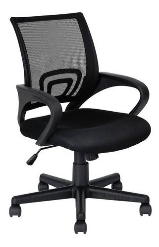 sillón ads ejecutivo fresh, soporte lumbar, reclinable