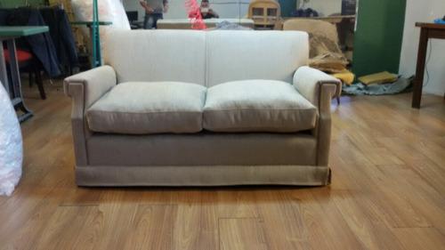 sillón batan poltronasdivino retapizar tapicero