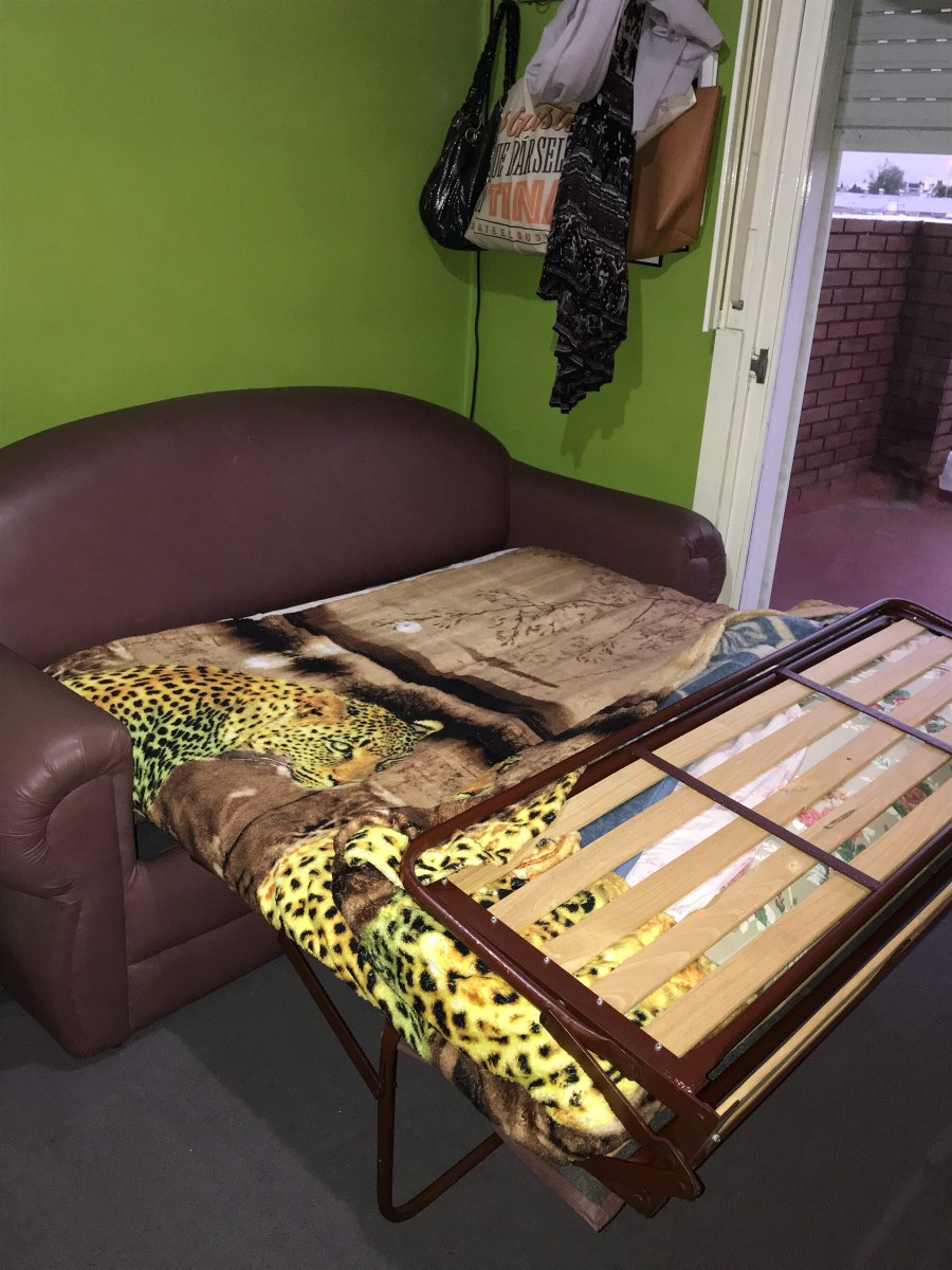 Muebles Firenze Ramos Mejia - Sillon Cama De 2 Plazas Marca Firenze 6 200 00 En Mercado Libre[mjhdah]https://http2.mlstatic.com/sillon-cama-de-2-plazas-marca-firenze-D_NQ_NP_734307-MLA26938145902_032018-F.jpg