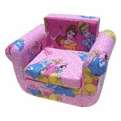 Sillon cama infantil princesas winnie spider dora micky for Sillon cama para ninos