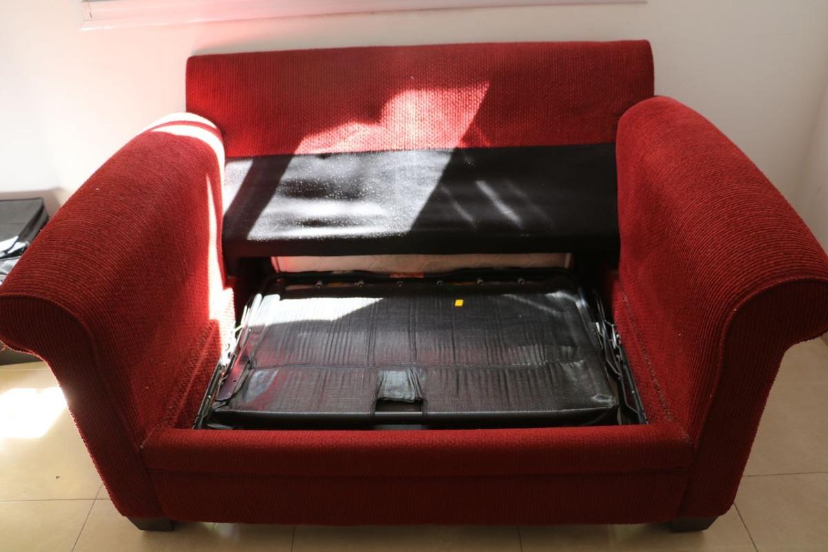 Hermosa Cama Estructuras De Muebles Macys Elaboración - Muebles Para ...