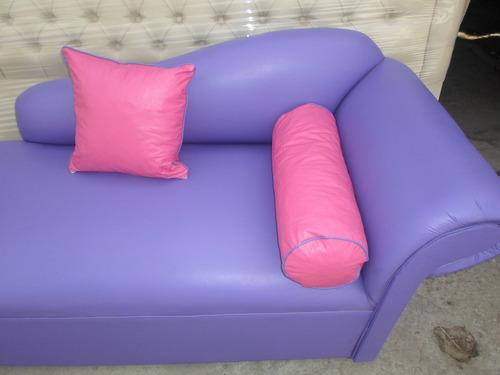 sillon chaise longue