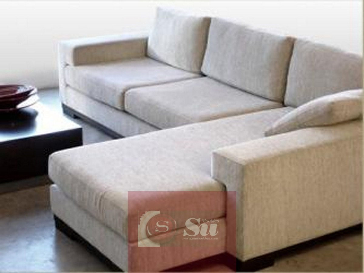 Bonito Barato Chaise Muebles De Interior Sillones Ilustración ...