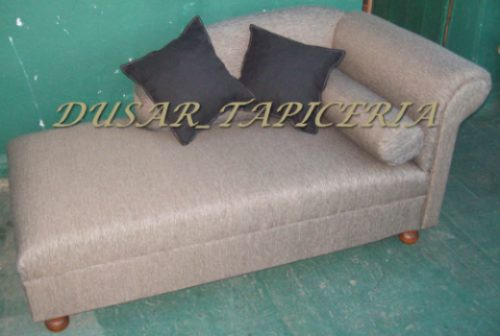 sillon chaise longues ecocuer 180x080