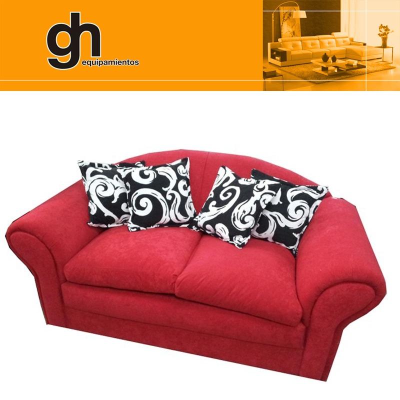 sofá clase