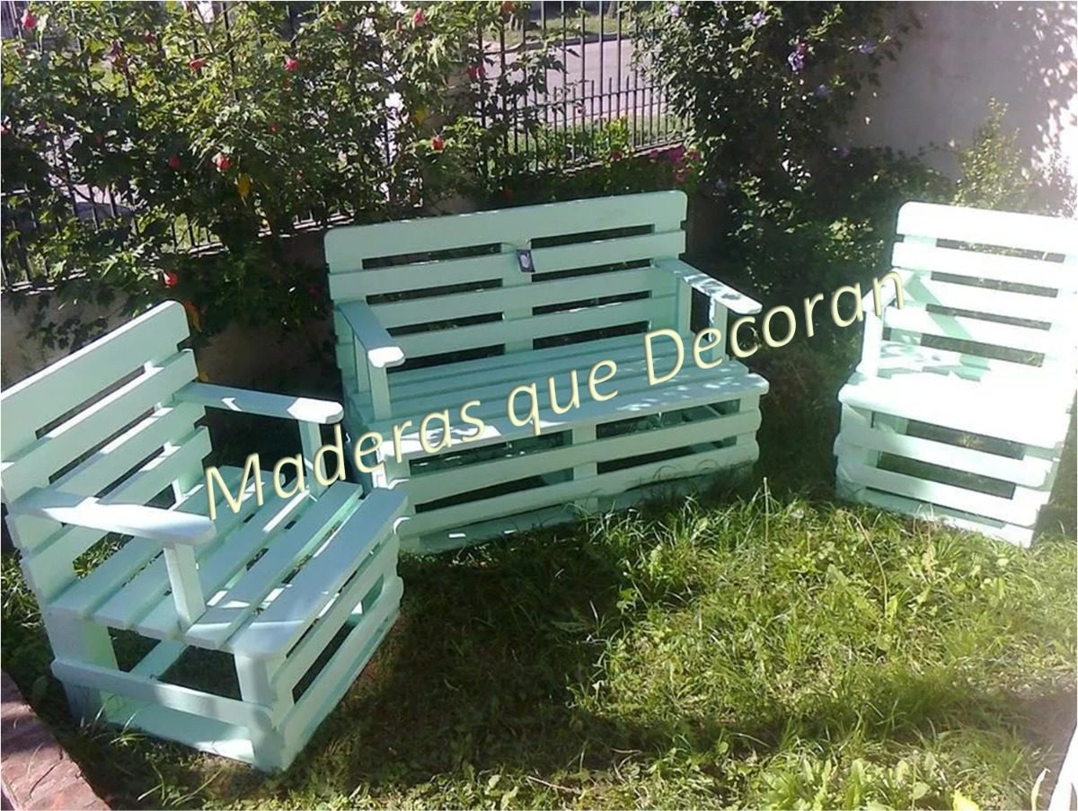 simple cheap sillon con pallets reciclados pallet sillones palet with sillon pallets with sillon pallets - Sillon Palets