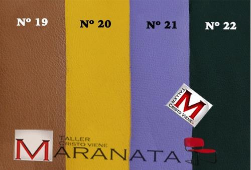 sillon corte peluquería 232485199 venta directa tmaranata.cl
