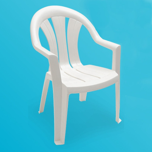 sillón danner - plásticos munro