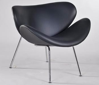 sillon de diseño pierre paulin entrega inmediata!! fabrica