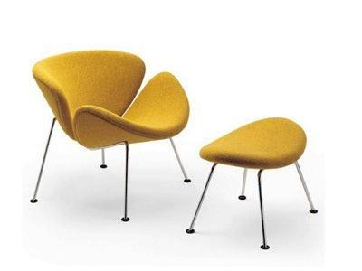 Sillones de diseo perfect la lnea de sillones y sillas for Sillones de diseno