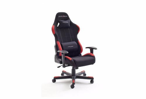 sillón de oficina ejecutivo rally nuevo modelo deportivo