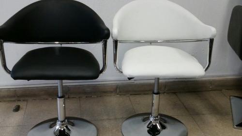 sillon de peluqueria