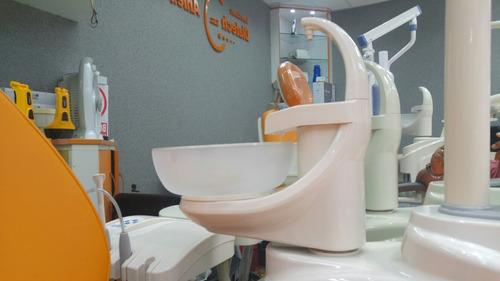 sillon dental anle al-398aa