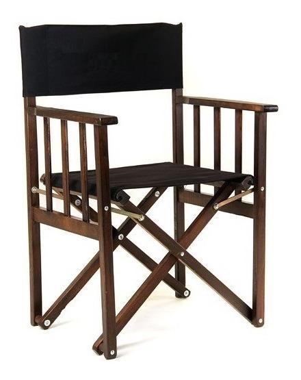 fabrica de sillas plegables de madera