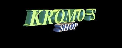 sillon diseño eames base de madera linea moderna kromo-s