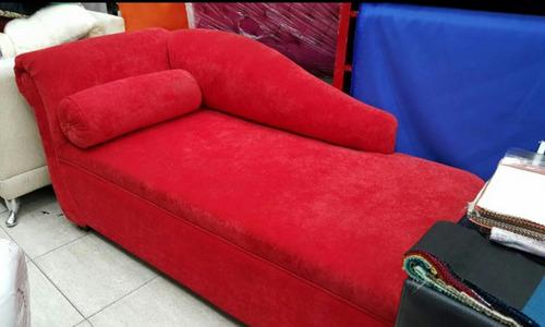 sillon divan 2 cuerpos. oferta